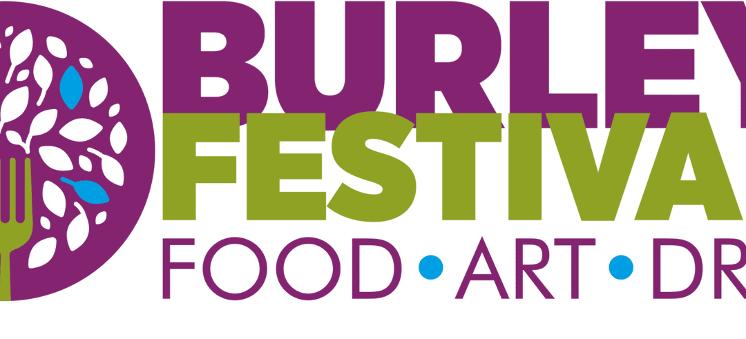 Burley Festival 2019