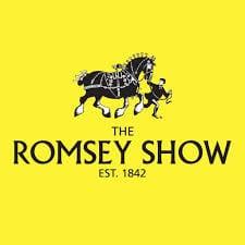 Romsey Show 2019