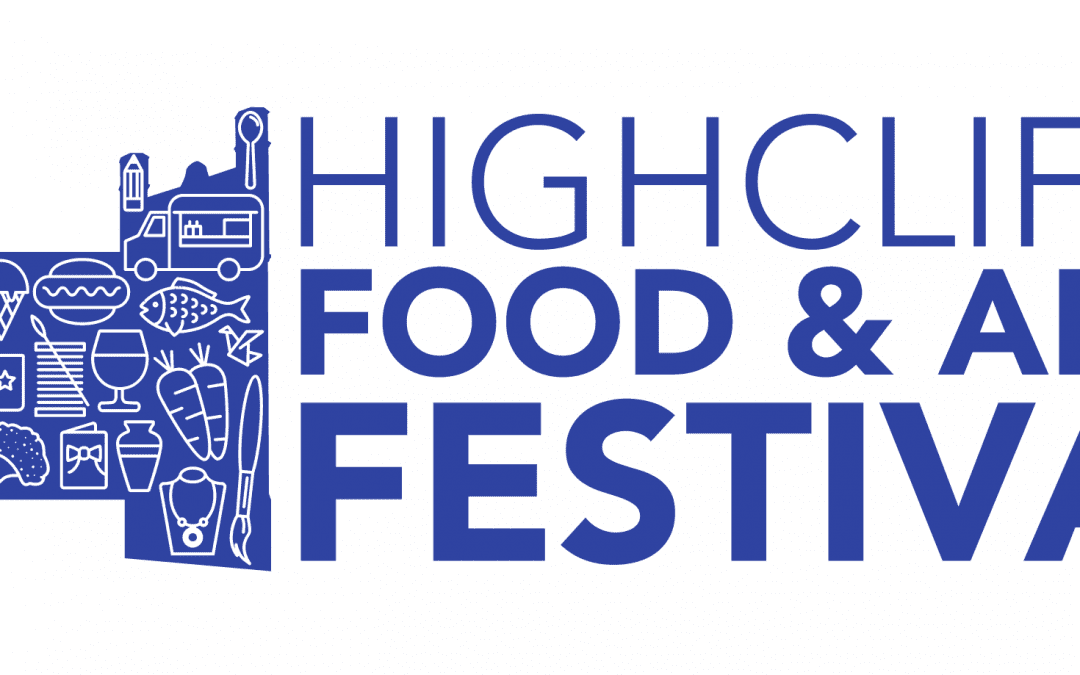 Highcliffe Food & Drink Festival 2020