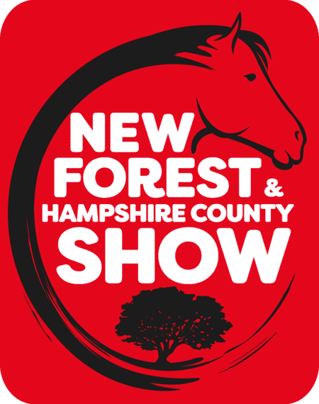 New Forest Show 2020